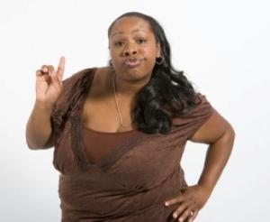 black-woman-attitude.jpg?w=300&h=246